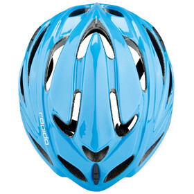 Kask Rapido Helm hellblau